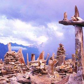 nebal zillertal fristenberg