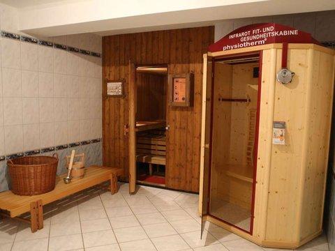 sauna gasthof madseiterhof hintertux