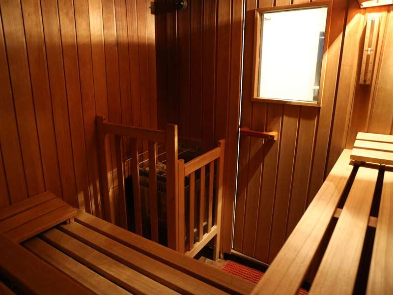 finnische sauna gasthof madseiterhof hintertux